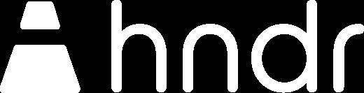 info.hndr.app